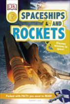 Spaceships and Rockets (ebook)