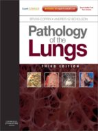 Pathology of the Lungs E-Book (eBook)