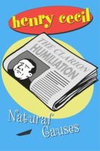 Natural Causes (ebook)