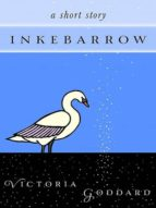 Inkebarrow (ebook)