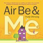 Air Be & Me