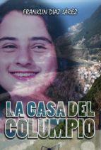 LA CASA DEL COLUMPIO (ebook)