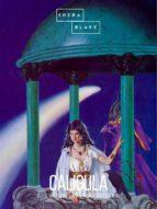 Caligula (ebook)