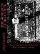 The Murder of Jeffrey Dryden (ebook)