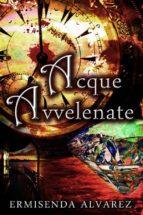 Acque Avvelenate (ebook)