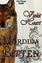 Mordida (ebook)