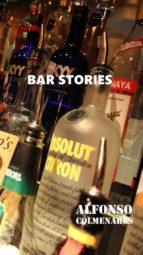 Bars Stories