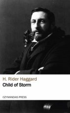 Child of Storm (ebook)