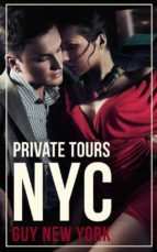 Private Tours: NYC (ebook)