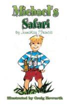 Michael's Safari (ebook)