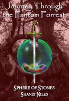Sphere of Stones Series (ebook)