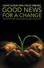 Good News for a Change (ebook)