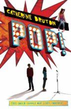 Pop! (ebook)