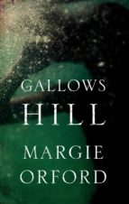 Gallows Hill (ebook)