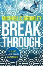 Breakthrough (eBook)
