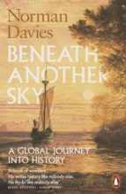 Beneath Another Sky (ebook)