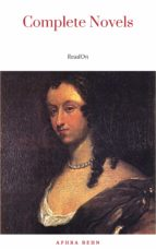 Aphra Behn: Complete Novels (ebook)
