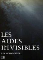 Les aides invisibles (ebook)