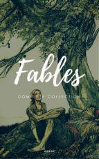 Aesop's Fables (NTMC Classics) (ebook)