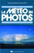 La météo en photos (ebook)
