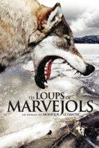 Les Loups de Marvejols (ebook)