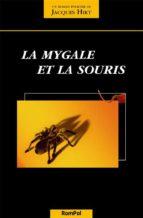 La mygale et la souris (ebook)