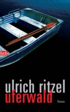 Uferwald (ebook)