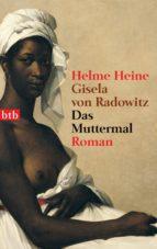 Das Muttermal (ebook)