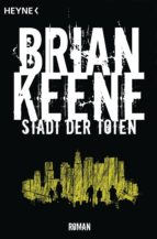 Stadt der Toten (ebook)