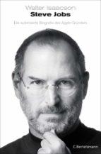 Steve Jobs (ebook)
