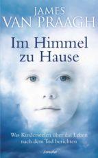IM HIMMEL ZU HAUSE