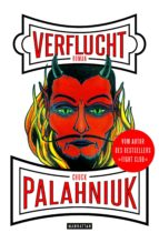 Verflucht (ebook)