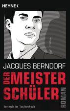 Der Meisterschüler (ebook)