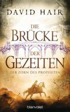 Die Brücke der Gezeiten 5 (ebook)