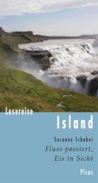 Lesereise Island (ebook)