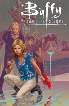 Buffy the Vampire Slayer (Staffel 10, Band 6) (ebook)