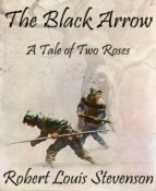 The Black Arrow (Annotated) (ebook)