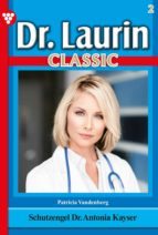 DR. LAURIN CLASSIC 2 ? ARZTROMAN