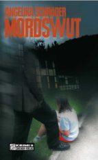 Mordswut (ebook)