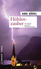 Höhlenzauber (ebook)