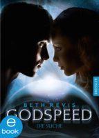 Godspeed - Die Suche (ebook)