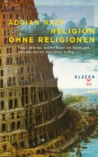 Religion ohne Religionen (ebook)