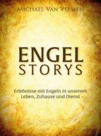 Engel Storys (ebook)