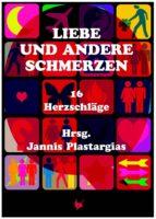 Liebe und andere Schmerzen (ebook)