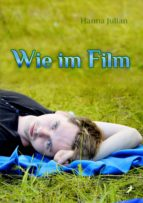 Wie im Film (ebook)