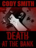 Death at the Bank (ebook)