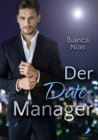 Der Date-Manager (ebook)