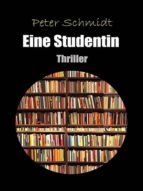 Eine Studentin (ebook)