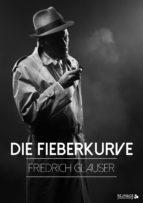 Die Fieberkurve (ebook)