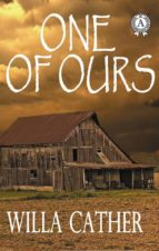 One of Ours (ebook)